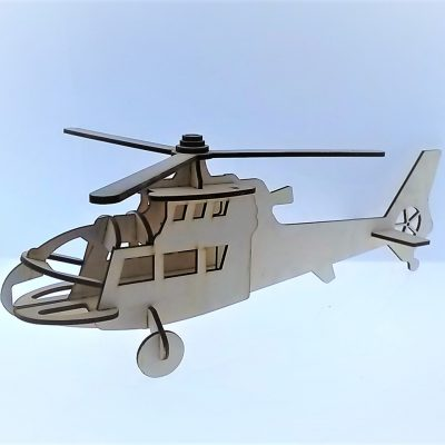 helikopter-typu-euirokopter-dé_-41_5-wys.-15cm-_cena-25_00-zé_ff