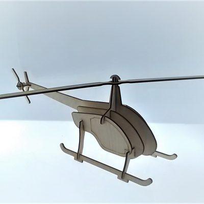 helikopter-typu-robinson-dé.ze-Ťmigéem-45-cm-_bez-35_-wys.-16_5-cm-cena_15_00-zé