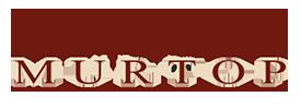 murtop.pl